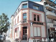 Local commercial à louer à Diekirch - Réf. 7067155