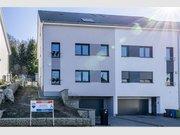 Maison jumelée à vendre 6 Chambres à Belvaux - Réf. 7132691