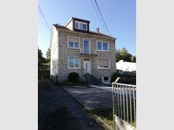 Appartement à louer F2 à Creutzwald - Réf. 6571795