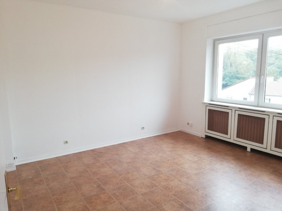 louer appartement 2 pièces 60 m² creutzwald photo 2
