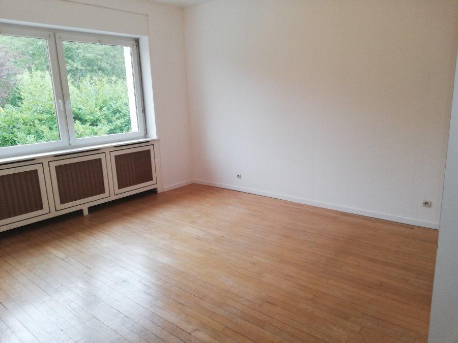 louer appartement 2 pièces 60 m² creutzwald photo 5