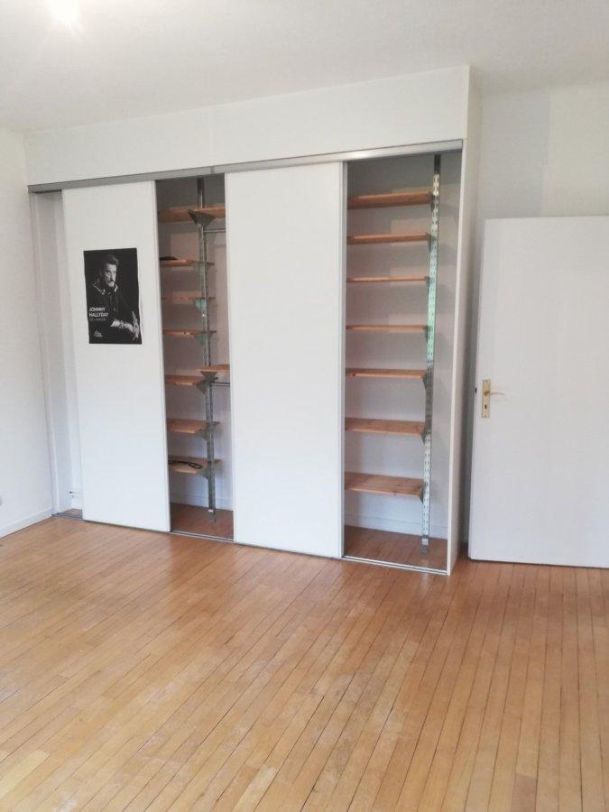 louer appartement 2 pièces 60 m² creutzwald photo 6
