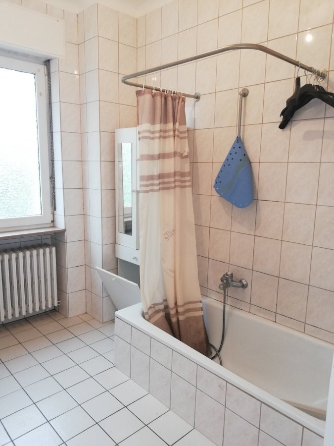 louer appartement 2 pièces 60 m² creutzwald photo 7