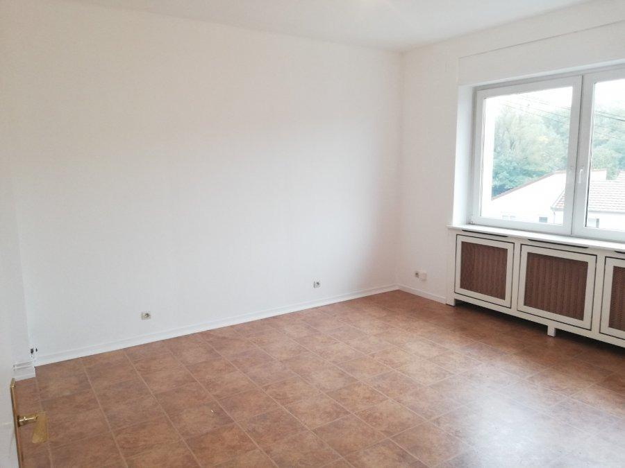 Appartement à louer F2 à Creutzwald
