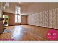 Immeuble de rapport à vendre F6 à Commercy - Réf. 7030547