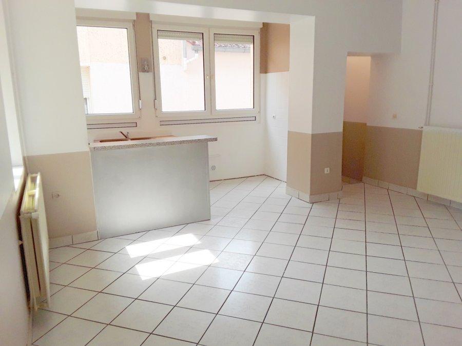 Appartement à louer F5 à Châtel-Saint-Germain
