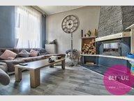 Appartement à vendre F6 à Toul - Réf. 6649619