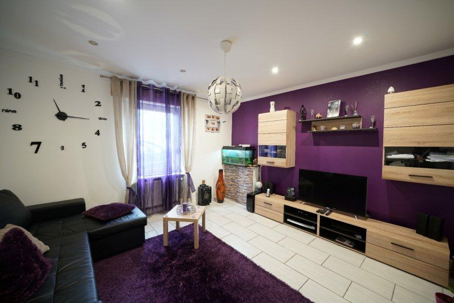 doppelhaushälfte kaufen 4 schlafzimmer 145 m² niederkorn foto 1
