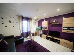 Maison jumelée à vendre 4 Chambres à Niederkorn - Réf. 7116563