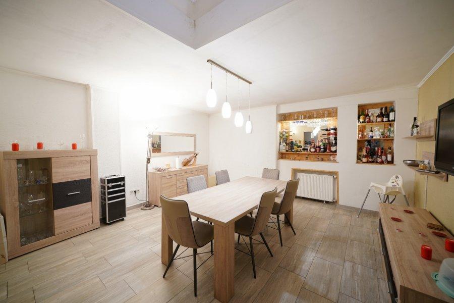 doppelhaushälfte kaufen 4 schlafzimmer 145 m² niederkorn foto 2