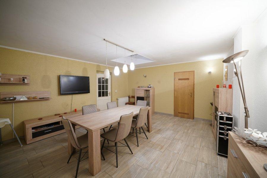 doppelhaushälfte kaufen 4 schlafzimmer 145 m² niederkorn foto 3