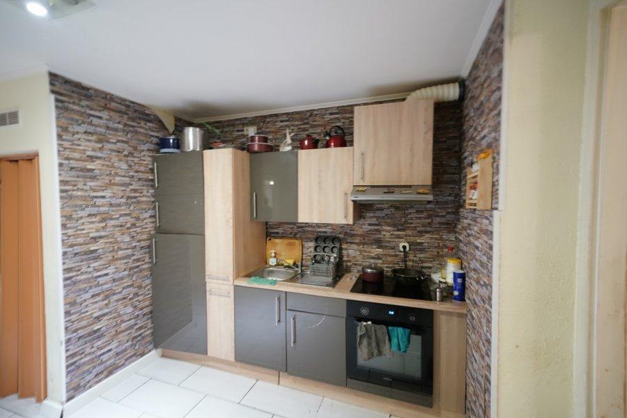 doppelhaushälfte kaufen 4 schlafzimmer 145 m² niederkorn foto 4