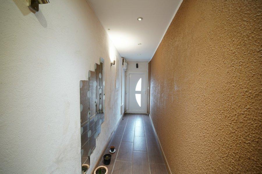 doppelhaushälfte kaufen 4 schlafzimmer 145 m² niederkorn foto 5