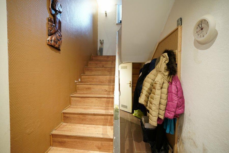 doppelhaushälfte kaufen 4 schlafzimmer 145 m² niederkorn foto 6