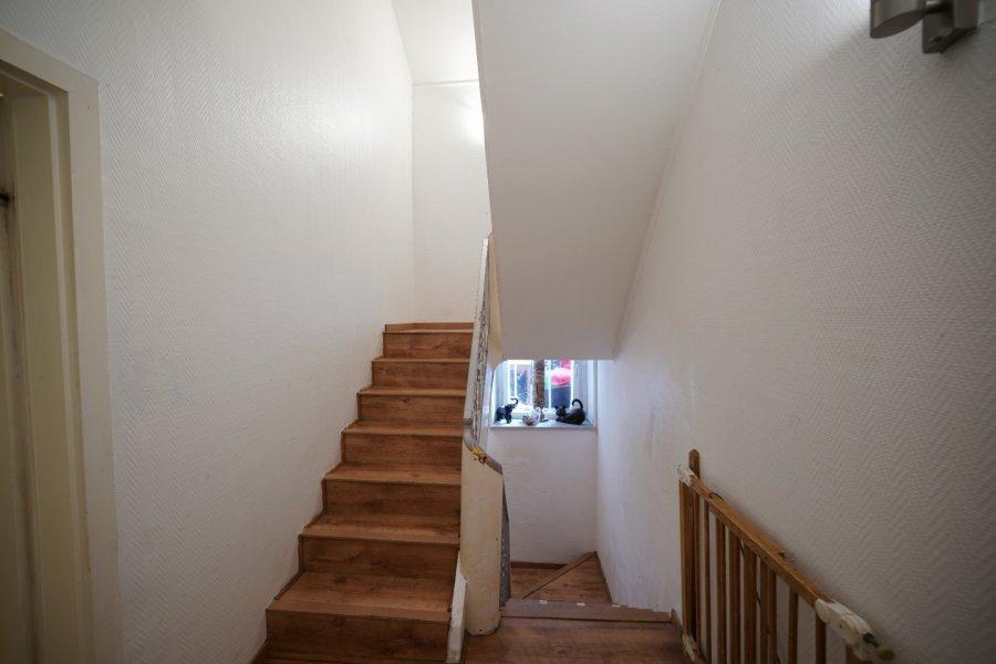 doppelhaushälfte kaufen 4 schlafzimmer 145 m² niederkorn foto 7