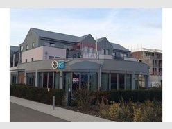 Restaurant for sale in Kehlen (Kehlen) - Ref. 6403859