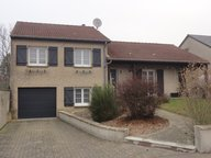 Maison à vendre F5 à Chailly-lès-Ennery - Réf. 6666003
