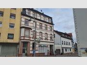 Maison à vendre à Saarbrücken - Réf. 7124755
