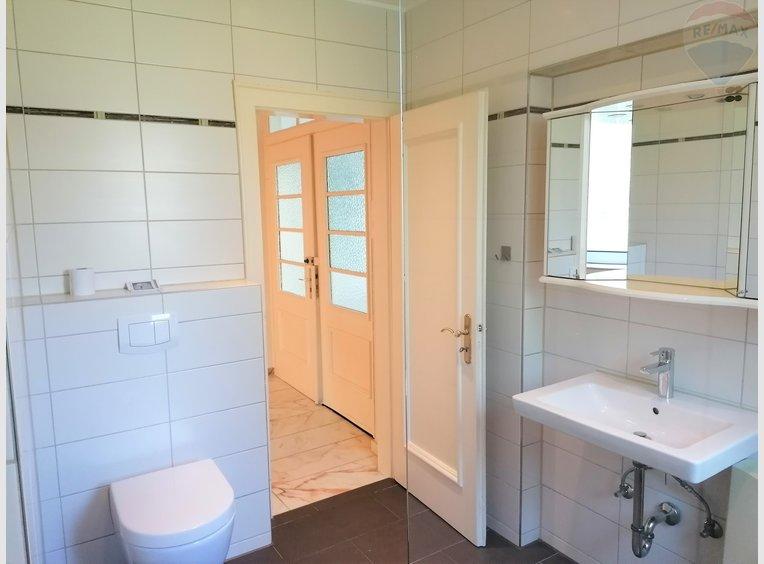 Wohnung zur Miete 2 Zimmer in Völklingen (DE) - Ref. 6801171