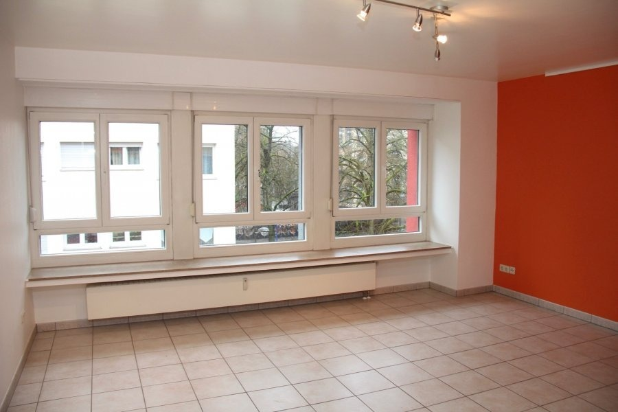 louer appartement 3 chambres 112 m² luxembourg photo 1