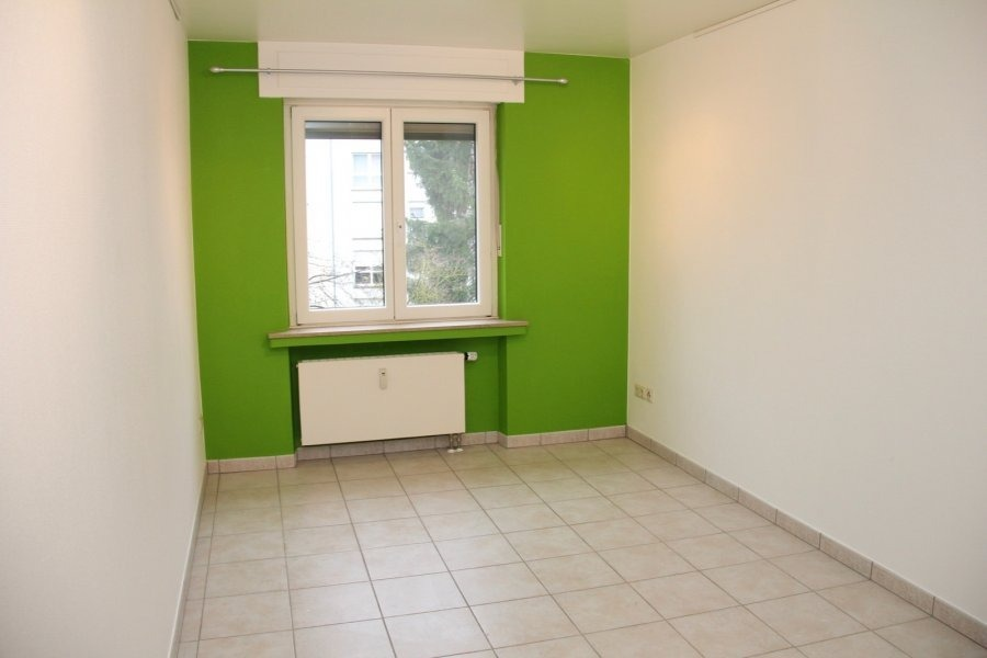 louer appartement 3 chambres 112 m² luxembourg photo 3