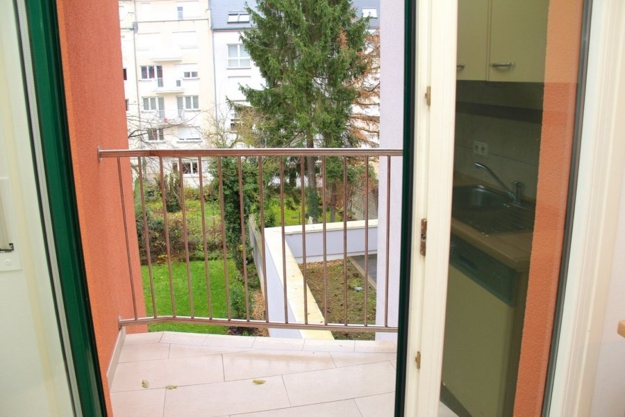 louer appartement 3 chambres 112 m² luxembourg photo 6