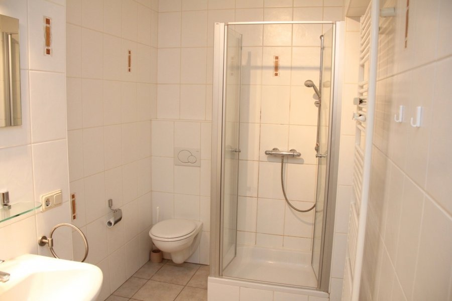 louer appartement 3 chambres 112 m² luxembourg photo 7