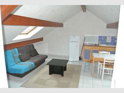 Appartement à vendre F2 à Gérardmer - Réf. 5031699