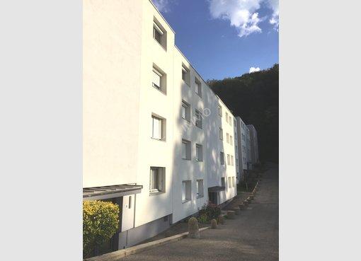 Appartement à vendre F3 à Maxéville (FR) - Réf. 7067411