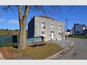 Haus zum Kauf 4 Zimmer in Beauraing - Ref. 6285075