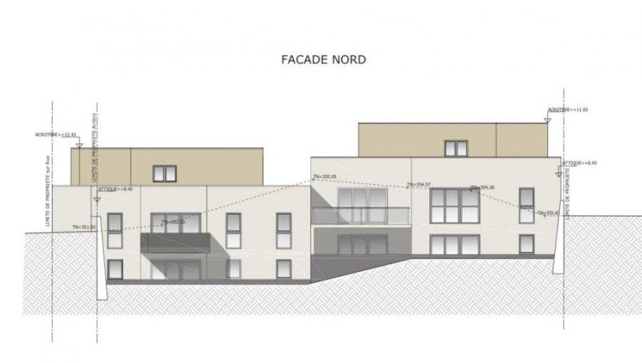 acheter terrain constructible 0 pièce 667 m² villerupt photo 2