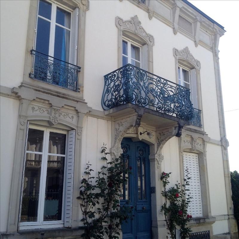 acheter maison 15 pièces 360 m² épinal photo 2