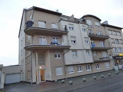 Appartement à vendre 2 Chambres à Differdange (LU) - Réf. 4986899