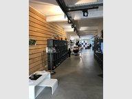 Bureau à louer à Luxembourg-Gare - Réf. 5122067