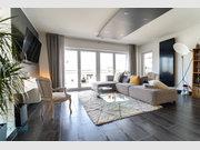 Apartment for sale 1 bedroom in Strassen - Ref. 6764563