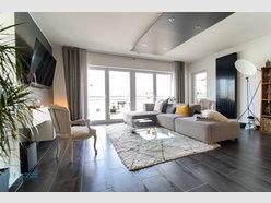Wohnung zum Kauf 1 Zimmer in Strassen - Ref. 6764563