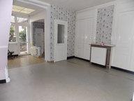 Maison à louer F3 à Calais - Réf. 4995091