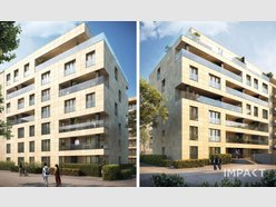 Studio à vendre à Luxembourg-Gasperich - Réf. 6572051