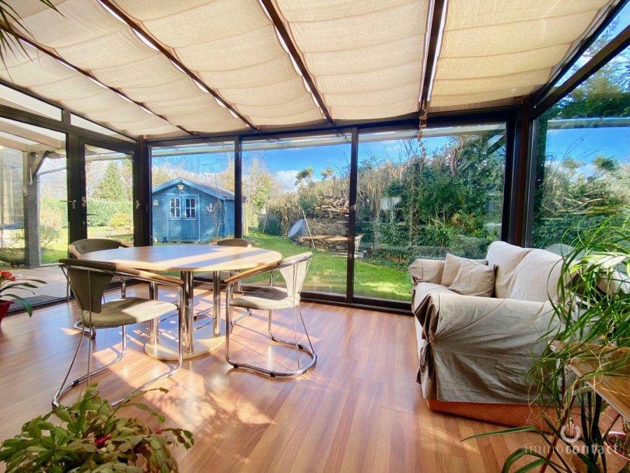 acheter maison 3 chambres 137 m² dudelange photo 2