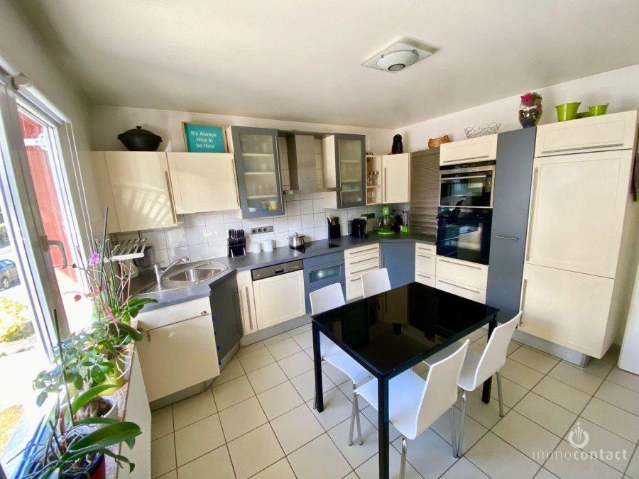 acheter maison 3 chambres 137 m² dudelange photo 4