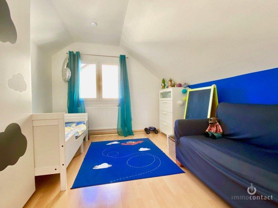 acheter maison 3 chambres 137 m² dudelange photo 7