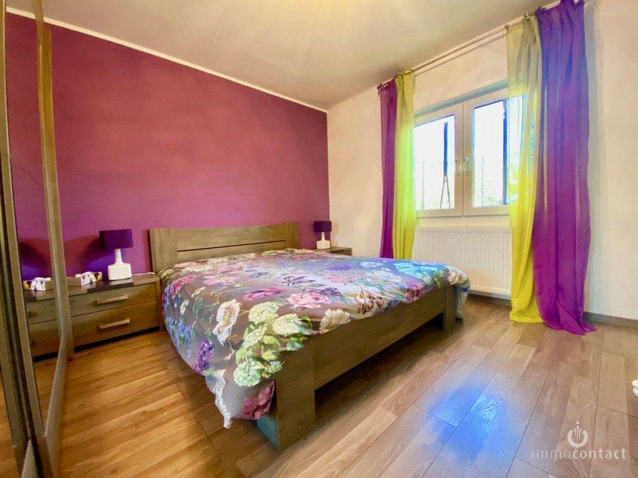 acheter maison 3 chambres 137 m² dudelange photo 6