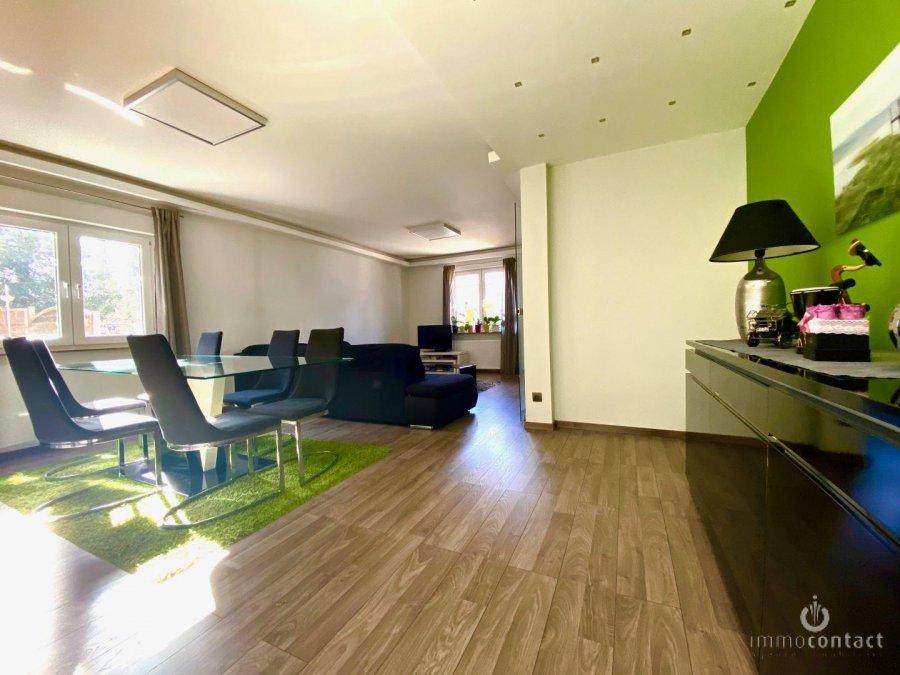 acheter maison 3 chambres 137 m² dudelange photo 3