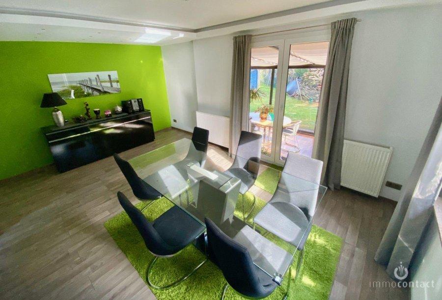 acheter maison 3 chambres 137 m² dudelange photo 1