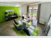 Haus zum Kauf 3 Zimmer in Dudelange - Ref. 6711315