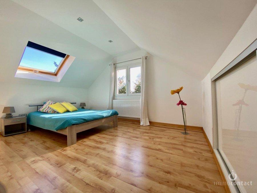 acheter maison 3 chambres 137 m² dudelange photo 5