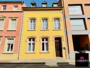 Townhouse for sale 3 bedrooms in Echternach - Ref. 7178259