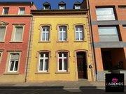 Maison de maître à vendre 3 Chambres à Echternach - Réf. 7178259