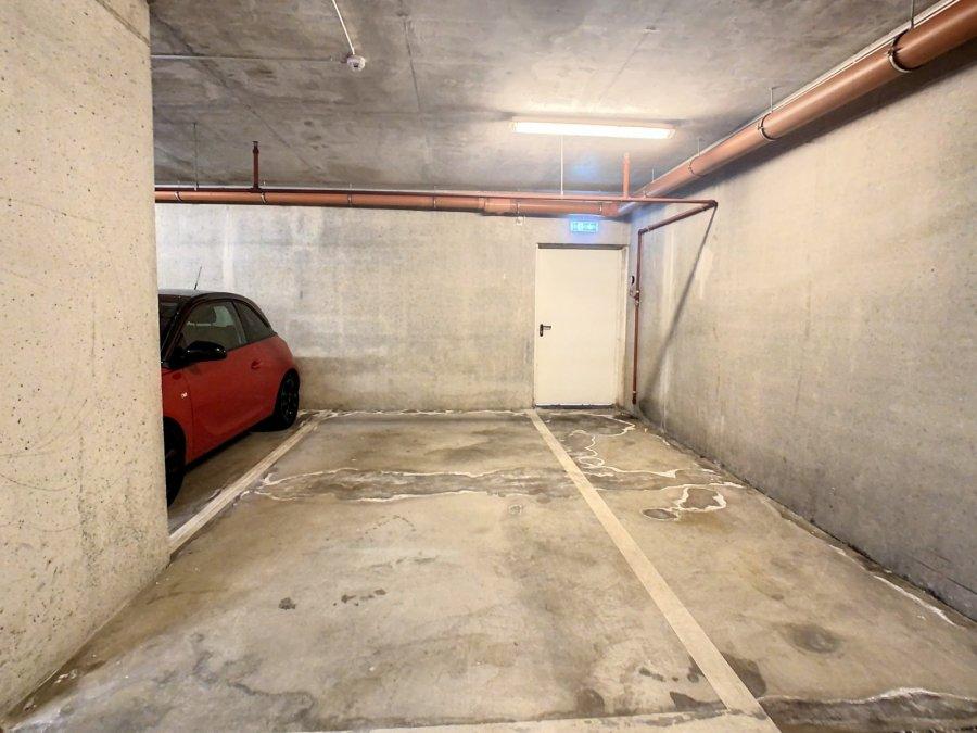 Appartement à vendre 1 chambre à Pétange