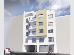Appartement à vendre 2 Chambres à Luxembourg-Centre ville - Réf. 3909651